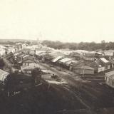 Торговые ряды (1913 г.)