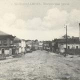 Московская улица (1912 г.)