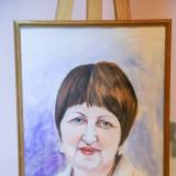 Акатова Тамара Геннадьевна - фельдшер-лаборант