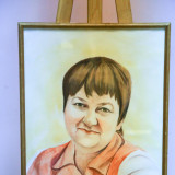 Котова Елена Николаевна - фельдшер-лаборант