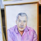 Мусиенко Евгений Васильевич - бывший главврач ЦРБ
