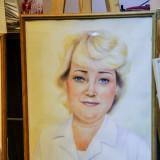 Иванова Светлана Анатольевна - врач-дерматовенеролог