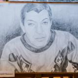 Власов Валерий Иванович - хирург