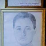 Ивченко Антон Николаевич - травматолог
