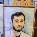 Абдулаев Газимагомед Абдулкасумович - травматолог