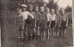 Фото #1958