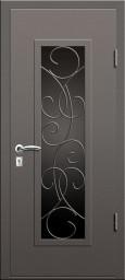Решётчатые Двери в Волоколамске 8(903)715-91-15